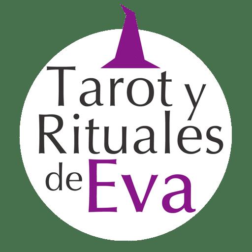 Tarot y Rituales de Eva |Sevilla, Mairena y Dos Hermanas | Clarividencia